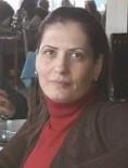 KURBAĞA - Kayıp Kadın 6 Gündür Bulunamıyor