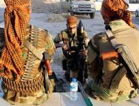 MAHMUR - IKBY'den flaş iddia: Hazırlık yapılıyor