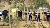 CEPHANELİK - Mühimmat Depo Patlaması Davasında 2 Rütbeli Askerin Tutuklama Talebi Reddedildi