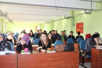 ÖRGÜN EĞİTİM - Nazilli Belediyesi'nin Eğitime Destek Zinciri Büyüyor