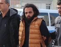 BEBEK CESEDİ - Suriyeli bebeği öldüren caninin sözleri kan dondurdu!