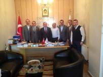 KÜPLÜ - Yerel Yönetimlerde Toplu İş Sözleşmeleri