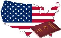 VİZE BAŞVURUSU - ABD'ye vize başvurularının başlayacağı tarih belli oldu