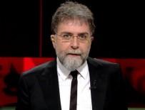 NECIP HABLEMITOĞLU - Ahmet Hakan: Bu adamın katili kesin FETÖ