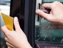 BİLİM SANAYİ VE TEKNOLOJİ BAKANLIĞI - Araçlarda cam filmine % 70 şartı getiriliyor