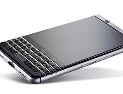 BlackBerry uygulama mağazasını kapatıyor