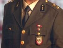 ADİL ÖKSÜZ - Cumhurbaşkanlığı Muhafız Alayı'nda görevli bir üsteğmen gözaltına alındı