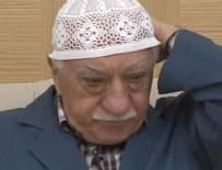 TÜRKÇE OLİMPİYATLARI - FETÖ/PDY'nin elebaşı Gülen'in mesajları ortaya çıktı