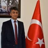 YıLMAZ ŞIMŞEK - Niğde Şehit Aileleri Yardımlaşma Ve Dayanışma Derneği Başkanı Ömer Demir Açıklaması