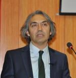 ÜST SINIR - Prof. Dr. Mesut Demir Açıklaması 'Kalp Çarpıntısını Dikkate Alın'
