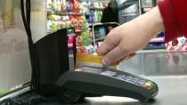 HEDİYELİK EŞYA - 'Sadakat Kart'lardaki Para Puanlar İçin Son Günler