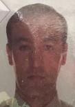 CENAZE ARACI - Sarıyer'de Korkunç Cinayet