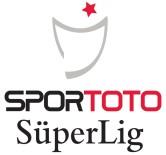 ERTUĞRUL SAĞLAM - Süper Lig'de 8 teknik direktör değişti