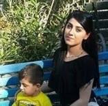 ALIBEYKÖY - Tartıştığı Kocasını Pompalı Tüfekle Öldürdü