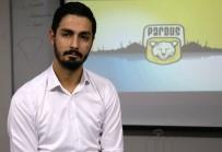 SİBER SALDIRI - Türkiye'nin verileri tehlike altında