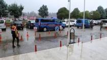 Yalova'da Fuhuş Operasyonu