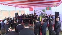ÖLÜM HIZI - Zonguldak'ta Yenidoğan Canlandırma Programı