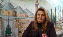 FARKINDALIK GÜNÜ - AK Parti Bursa Milletvekili Karaburun Açıklaması