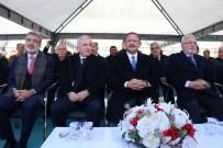 MASUMIYET - Bakan Özhaseki Açıklaması 'Reza Diye Bir Rezalet Çıktı. Götürdüler, Türkiye Aleyhine Konuşturuyorlar'