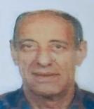 KALP MASAJI - Beşiktaş'ta Yolda Yürürken Kalp Krizi Geçiren Adam Öldü
