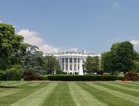 HAMAM BÖCEĞİ - Beyaz Saray sakinleri farelerden şikayetçi