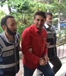 TELEKONFERANS - Bilecik'te Eski Gazeteciye FETÖ'den 8 Yıl 9 Ay Hapis