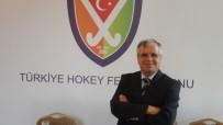 1977 - Gaziantepli Spor Adamı Ali Koç'a Önemli Görev