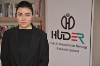 REZA ZARRAB - HUDER'den FETÖ Ve Rıza Zarrab Açıklaması