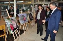 DOĞAL YAŞAM PARKI - İzmir Emniyetinden Çocuklara Dev Proje