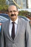 MERAL AKŞENER - Köyceğiz İyi Parti'ye Zekeriya Erek Atandı