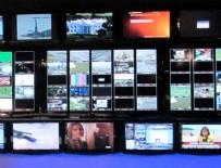 KADIN BAŞKAN - Medyada topuk sesleri