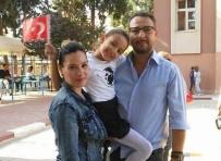 TAŞERON FİRMA - Minik Özgü'nün Ölümünde Kahreden Detay