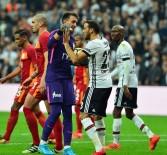QUARESMA - Süper Lig Açıklaması Beşiktaş Açıklaması 3 - Galatasaray Açıklaması 0 (Maç Sonucu)