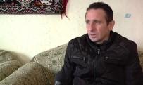 TERÖRIZM - 23 İsrail Askeri Gözaltına Almıştı Açıklaması Babası İHA'ya Konuştu
