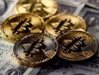 MALİ DENETİM - Avrupa Birliği'nden Bitcoin çağrısı
