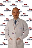 BÜYÜK ANADOLU - Anorektal Hastalıklar Ve Cerrahisi