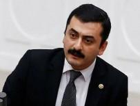 TATARISTAN - Başbakan'ın kıldığı namazdan rahatsız oldu