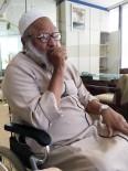 CAMBRIDGE - Büyük Hadis Âlimi Mustafa El-A'zami Hakk'ın Vefat Etti