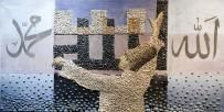 KÜÇÜKÇEKMECE BELEDİYESİ - Çakıl Taşlarıyla Yarım Asır SKSM'de