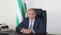 GÜNEY OSETYA - Cenevre Görüşmelerinde Abhazya'dan Amerika'ya Füze Tepkisi