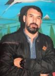 BOŞANMA DAVASI - Cezaevinden İzinli Çıkıp Eşini Öldüren Şahsın Yargılanmasına Devam Edildi