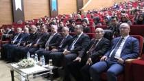 PEYGAMBER SEVGİSİ - 'Fahrettin Paşa, Türk Tarihinin En Önemli İsimlerinden Birisidir'