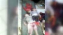LAZKİYE - İdlib'e hava saldırısı: 17 ölü