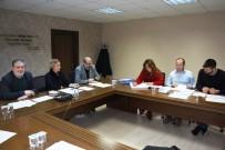 MALTA - İzmit Belediyesi, 16 İşyeri İçin İhale Açtı