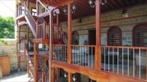 HARABE - Kahramanmaraş'ın Mutfak Kültürü Bu Müzede