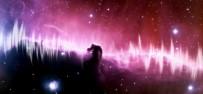 YAN ETKI - 'Kuantum Enerji Dengeleme İle Kendinizi Şifalandırın'
