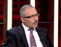 ABDULKADİR SELVİ - 'MHP Erdoğan'ı destekleyecek'