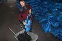 MURAT ÖZTÜRK - Kara Elmas, Satıcılarını Kara Kara Düşündürüyor