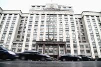 PAVEL - Rusya'da Asılsız İhbara Hapis Cezası