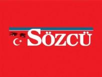 ÖLÜM TEHDİDİ - Sözcü'den Fatih Portakal'a övgüler